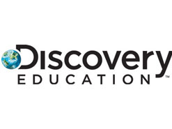 Discovery Ed. Image
