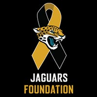 Jacksonville Jaguars Foundation/Play 60