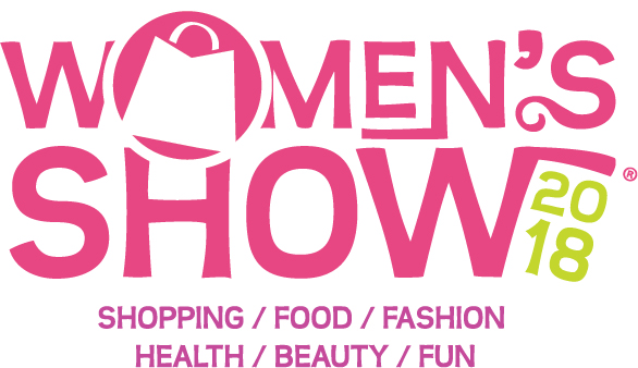 Enter to Win a Southern Women's Show Experience