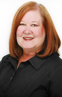 Heather Blog Image