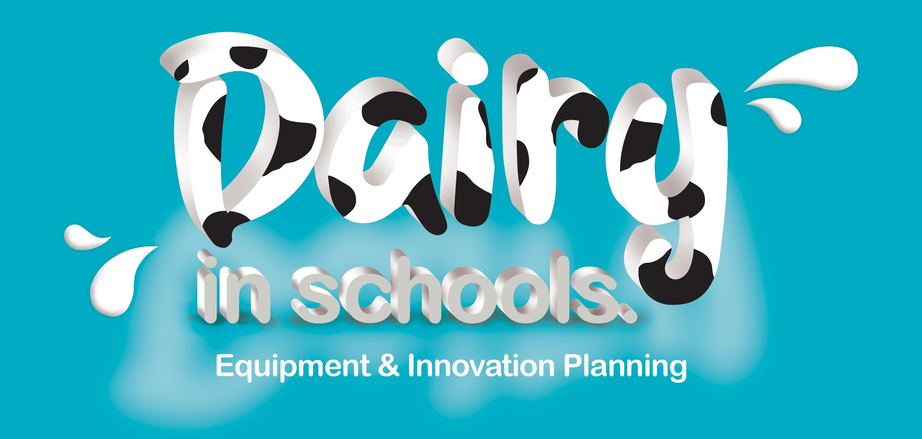 moolah for schools banner